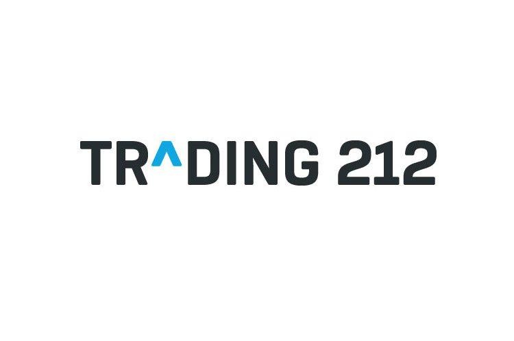 Trading 212 Opinie i Recenzja: kompletny i zorganizowany broker dla prywatnych inwestorów