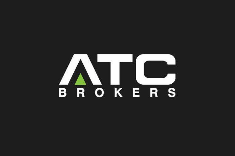 atc brokers opinie recenzja
