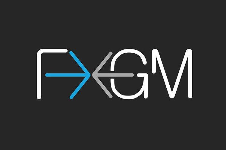 FXGM Opinie i Recenzja: brak transparentności i praktyki wątpliwe etycznie, długa lista klientów tego brokera nie może wypłacić kapitału