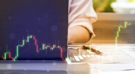 Jak Grać na Forex: 10 wskazówek jak rozpocząć inwestycje już teraz