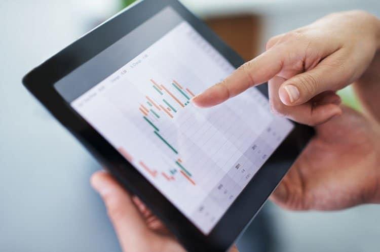 Forex dla Początkujących: oto wszystko, co musisz wiedzieć o handlu