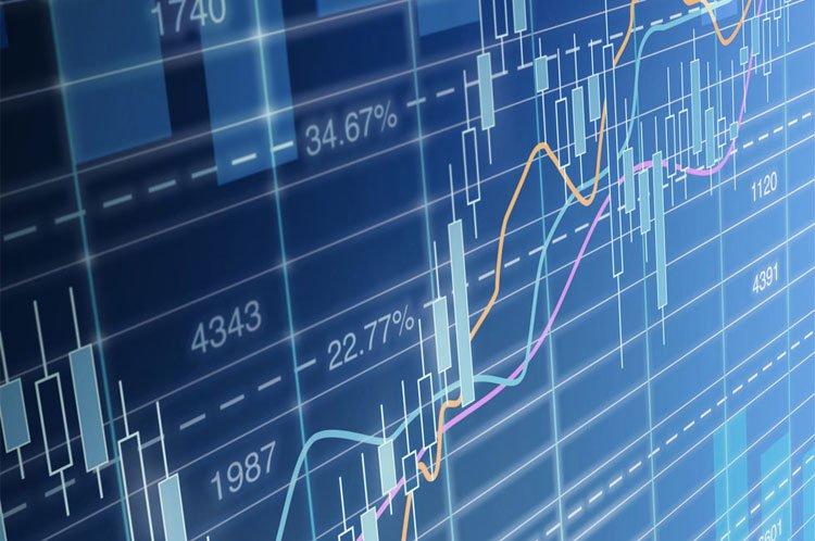 Broker Market Maker: jak działa i który jest najlepszy?