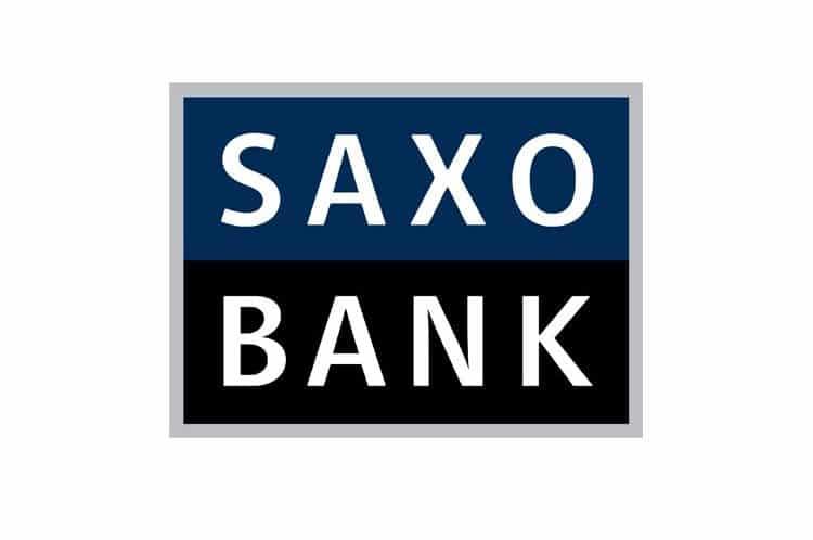 Saxo Bank Opinie i Recenzja: doskonały broker dla doświadczonych inwestorów i profesjonalistów