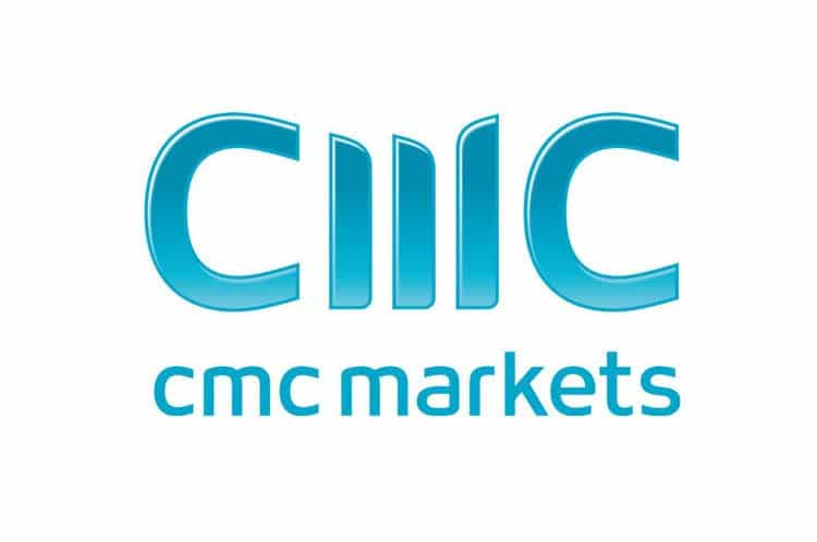 CMC Markets Recenzja: platformy najwyższej jakości, wiele instrumentów i jeden z najlepszych działów wsparcia