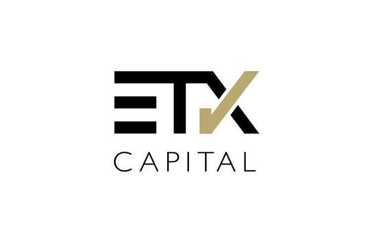 etx capital opinie recenzja