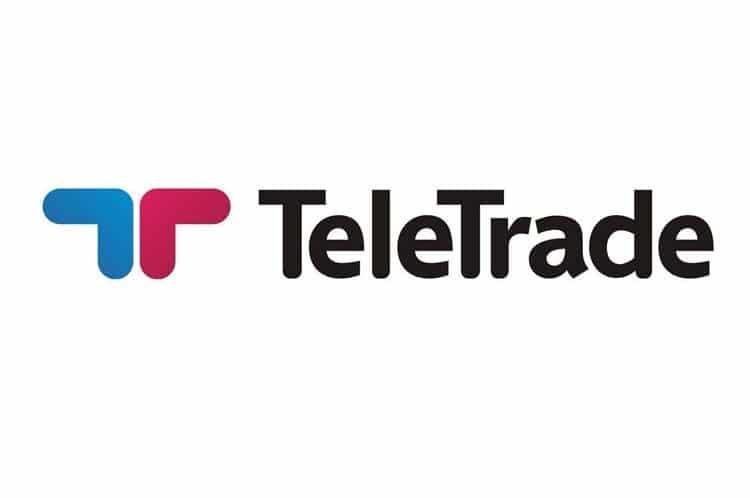 TeleTrade Opinie Recenzja: rzetelny broker, który umożliwia rozwój umiejętności inwestycyjnych