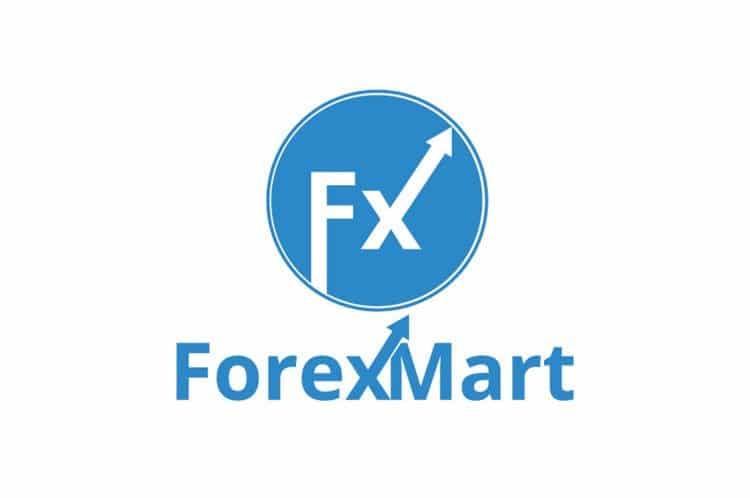 ForexMart Opinie i Recenzja: broker z atrakcyjną ofertą, ale i kilkoma minusami