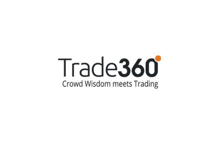 trade360 opinie