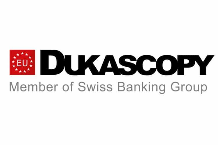 Dukascopy Opinie i Recenzja: profesjonalny broker z doskonałymi warunkami handlowymi