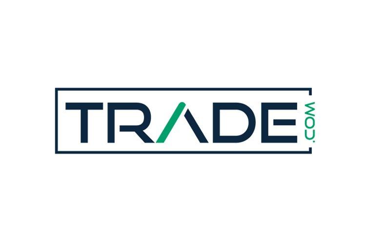 Trade.com Opinie i Recenzja: solidny broker market maker w pełni regulowany
