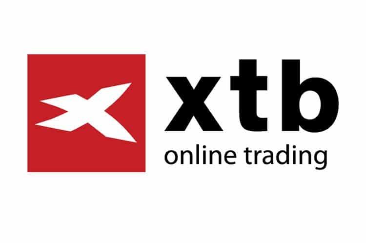 xtb opinie