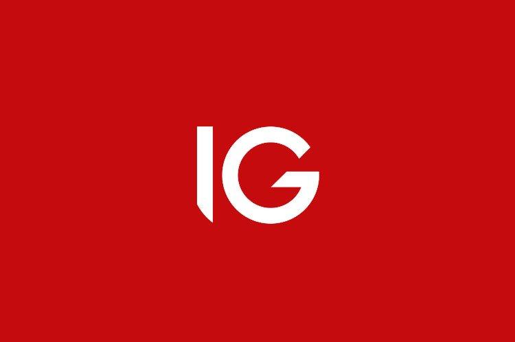 IG Markets Opinie i Recenzja: jeden najlepszych i najbardziej kompetentnych brokerów w Europie
