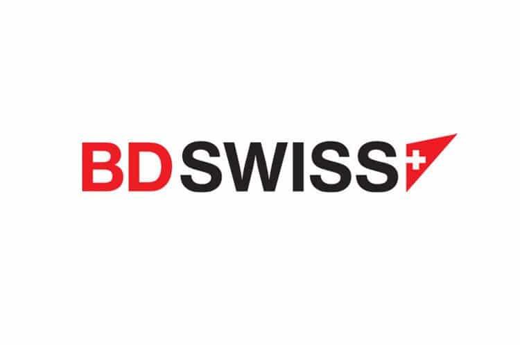 BDSwiss Opinie i Recenzja: broker rekomendowany inwestorom na wszystkich poziomach