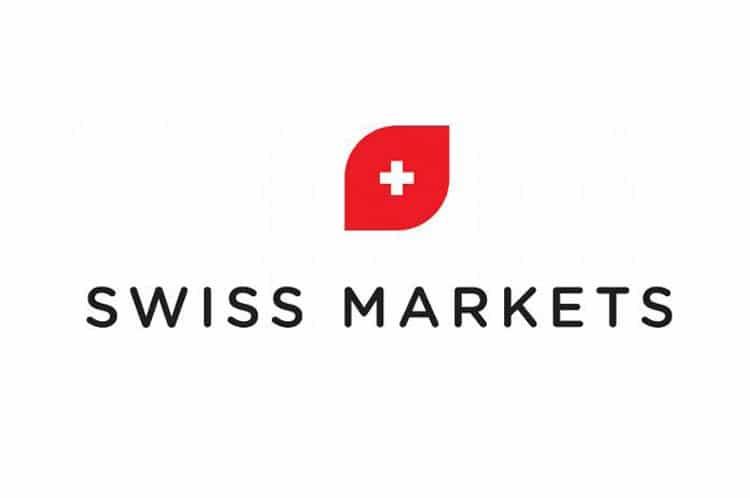 Swiss Markets Opinie i Recenzja: platforma MT4, konkurencyjne warunki i profesjonalne wsparcie