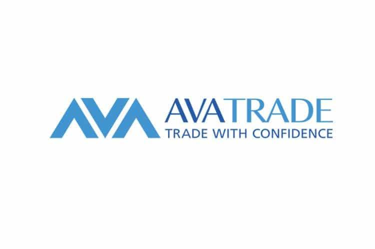 AVATRADE Opinie i Recenzja: jeden z najlepszych brokerów z atrakcyjnymi spreadami i wieloma instrumentami
