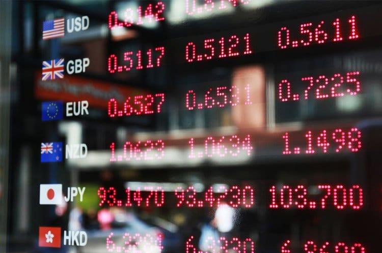 5 najlepszych brokerów ECN z bezpośrednim dostępem do rynku: zalety, wady i warunki