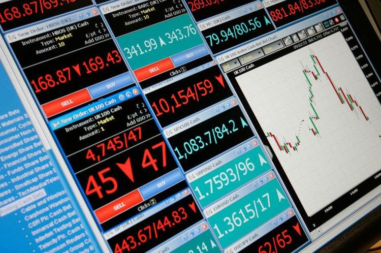 3 Najlepszych Brokerów do Scalpingu na Forex i produktach finansowych
