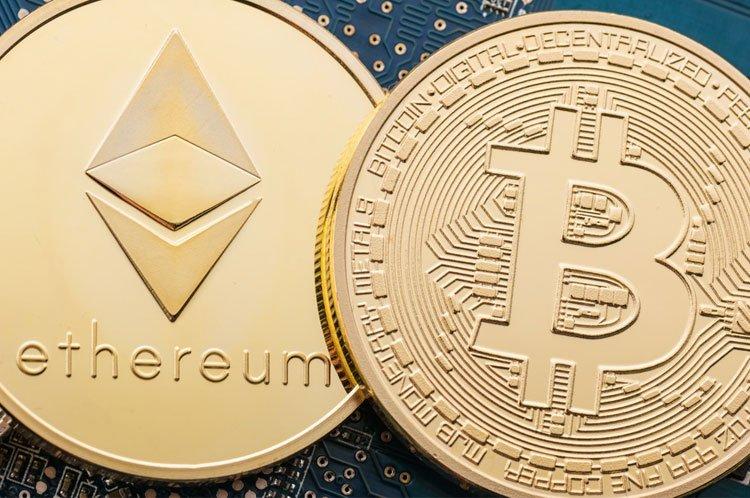 6 Najlepszych Brokerów do inwestowania w kryptowaluty i bitcoin