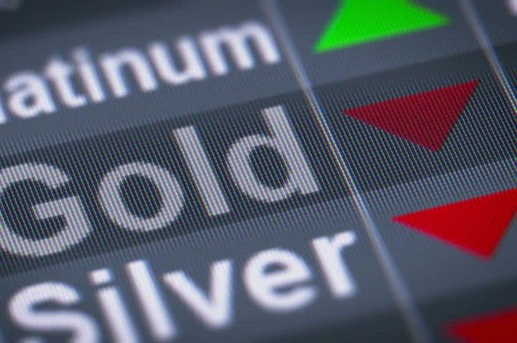 10 Najlepszych Brokerów do Inwestowania w Surowce i Towary