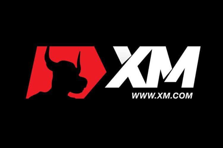 xm broker opinie
