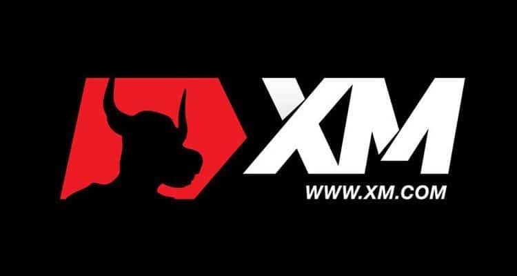 XM broker opinie recenzja