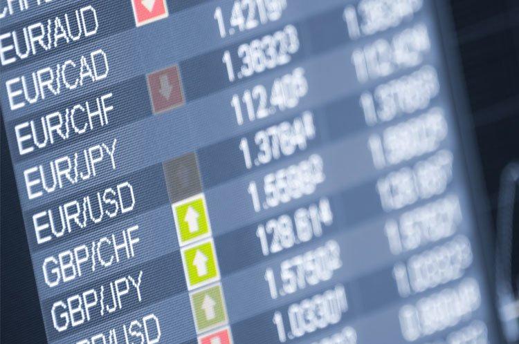 Ranking 10 Najlepszych Brokerów Forex do Inwestowania w 2020