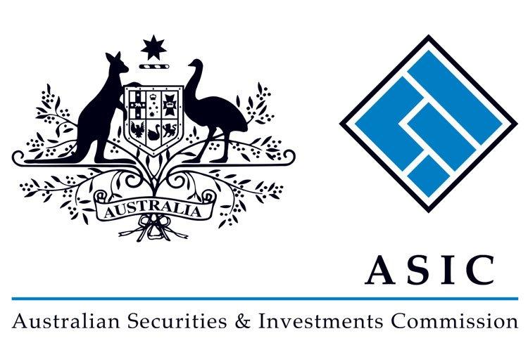 australijski broker