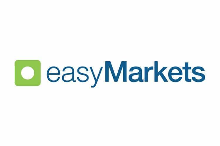 easymarkets opinie i recenzja