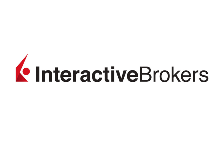 Interactive Brokers opinie