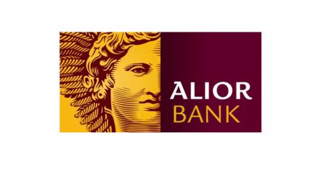 Alior Trader Opinie i Recenzja: oferuje zaawansowaną platformę i ponad 100 instrumentów finansowych