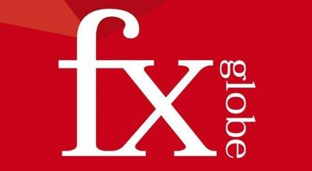 FxGlobe Opinie i Recenzja: profesjonalny i rzetelny broker forex