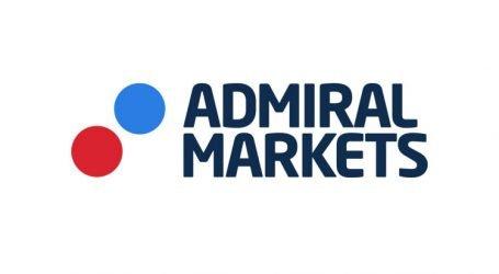 admiral markets opinie recenzja