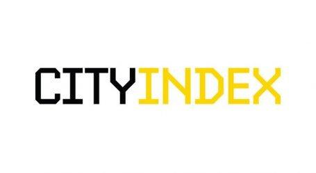 City Index recenzja: Broker Market Maker z ofertą 9 platform handlowych, zmiennymi spreadami i dobrą reputacją