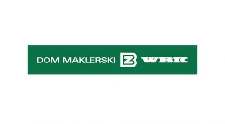Dom Maklerski BZ WBK opinie: ciekawa platforma handlowa i przejrzyste warunki oferty inwestycji w akcje