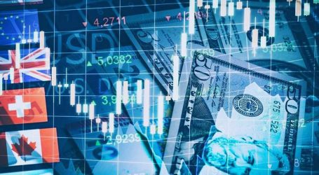 Jak sprawdzić czy Broker to SCAM: 5 sygnałów oszustwa na Forex