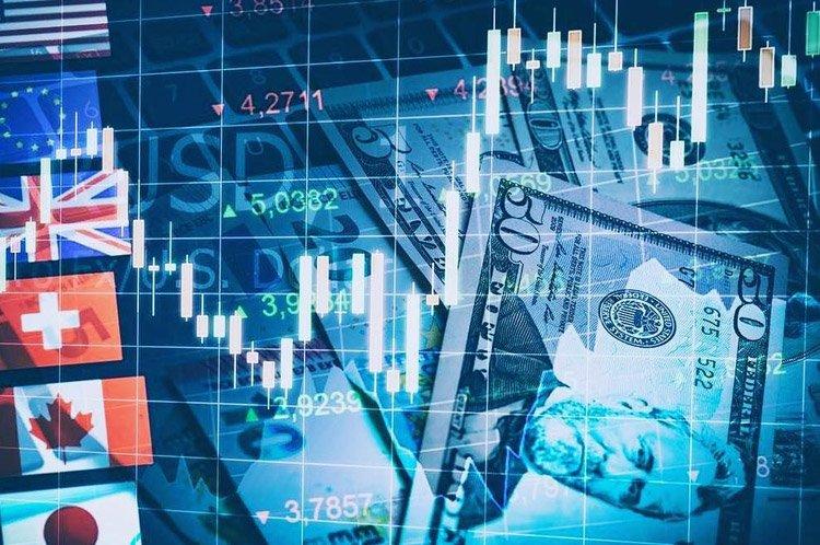 jak sprawdzić czy broker scam