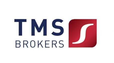 TMS Brokers recenzja: polski broker z ciekawą ofertą na rynku forex