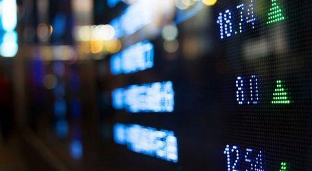 5 najlepszych brokerów STP do inwestowania online: zalety, wady i warunki handlowe