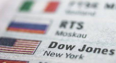 10 Najlepszych Brokerów do Inwestowania w Indeksy Giełdowe Online
