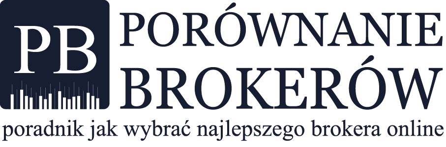 top10broker.pl